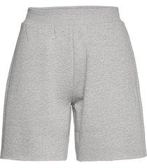 eliana shorts shorts flowy shorts/casual shorts grå gina tricot