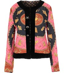 shirtaporter jackets