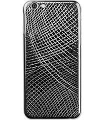 lucertola iphone 6 & 6s case