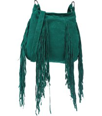 loriblu handbags