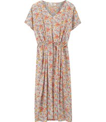 klänning rebecca meadow dress