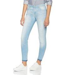skinny jeans wrangler skinny sunkissed w28kle86k