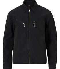 jacka techincal l191 jacket