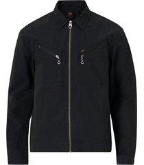 jacka techincal l191 jacket