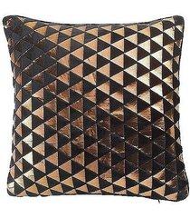poszewka na poduszkę copper