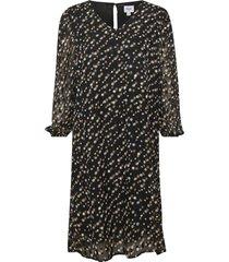 carolyn jurk
