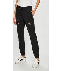 versace jeans - spodnie