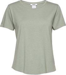 tee t-shirts & tops short-sleeved grön hope