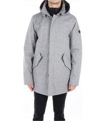 hachiko-pw1088 jacket