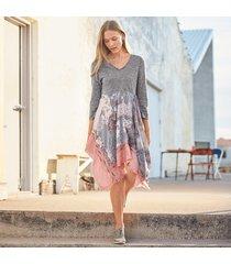unbridled spirit dress