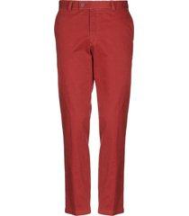 dimensione casual pants