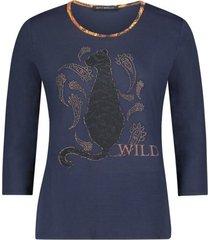 shirt 2396-1784