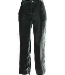 f.r.s. for restless sleepers casual pants