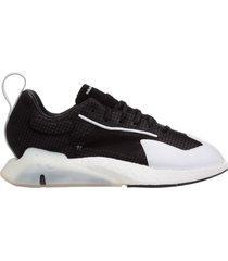 scarpe sneakers uomo in nylon orisan