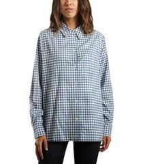 cassia shirt