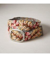 lillienna belt