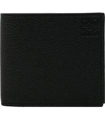 loewe bifold wallet