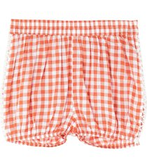 dodo bar or shorts & bermuda shorts