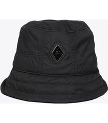 a-cold-wall cell bucket hat