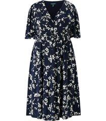 klänning maribella day dress