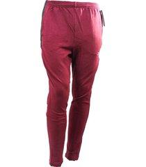 pantalon para hombre jogo d0299 - vinotinto
