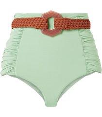 johanna ortiz bikini bottoms