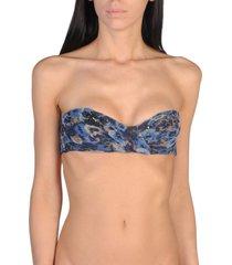 twinset bikini tops