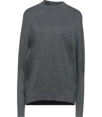 steffen schraut sweaters