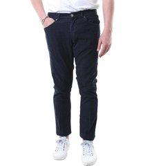 up232vs0426uptd jeans
