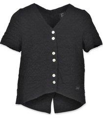 11980 blouse