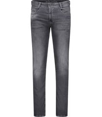 jog 'n jeans h830 grijs used (0590-00-0994ln)
