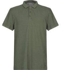 40weft polo shirts