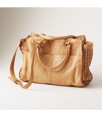 freya bag