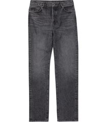 jeans hh1217-cw 31