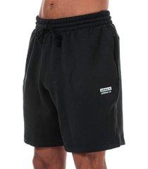 mens r.y.v. shorts