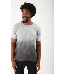 t-shirt zinzane spray barra masculina - masculino