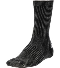 calcetín clark lavados negro kivul