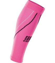polaina de compressão cep pro+ calf sleeves 2.0 iv feminina