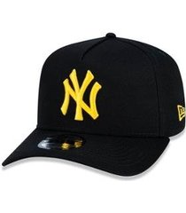 bone 940 new york yankees mlb new era
