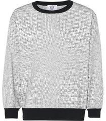 kuon sweatshirts