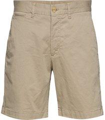 lt twill chino shorts bermudashorts shorts beige morris