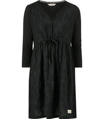 klänning leaving happier dress