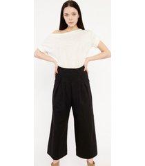 spodnie selby summer pants