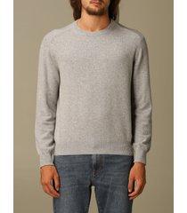 z zegna sweater sweater men z zegna