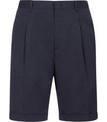 z zegna shorts