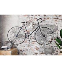 wieszak na rower byk 47cm