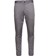 pants suit kostymbyxor formella byxor grå esprit collection