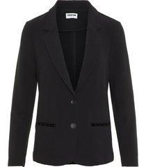 blazer tailored