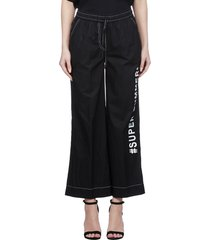 parosh super summer trousers