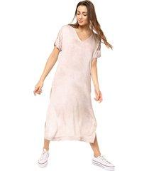 vestido natural prussia moondance